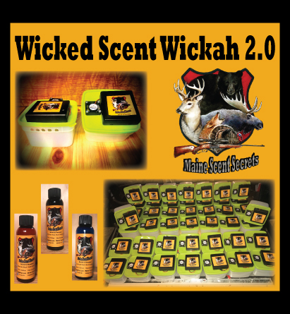 Logo-Wicked Wickah